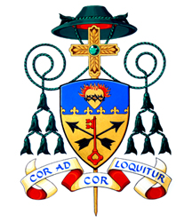 Bishop_Conley_coat_of_arms