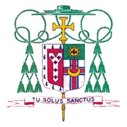 Bishop_Slattery_coat_of_arms