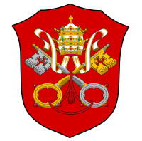 Vatican_Coat_of_arms